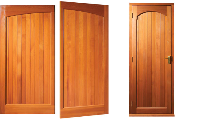 Ply doors mohawk doors for Plywood door design